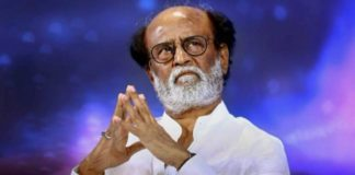 Rajinikanth to not contest 2019 Lok Sabha elections