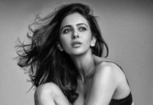 Rakul Preet Singh decides to not visit the hotel again! But why?
