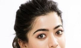 Rashmika Mandanna eyeing Rakul Preet Singh Lover