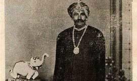 Real Uyyalawada Narasimha Reddy