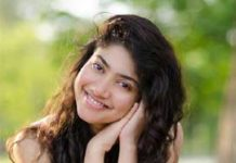 Sai Pallavi Wedding Shock