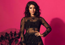 Samantha Hotness in See Through Outfit melting hearts