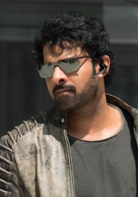 Shades of Saaho Chapter 2 treat on the way