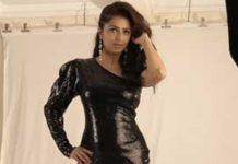 Bhumika Chawla Photoshoot Viral