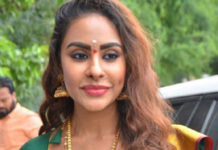 Sri Reddy: Worst Character Koratala Siva is the boss of Kamasutra