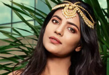 Vijay Deverakonda girl is Most Desirable Woman 2018