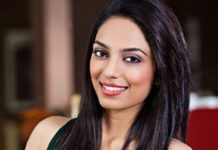 Goodachari girl Sobhita Dhulipala gets insulted in Hotel