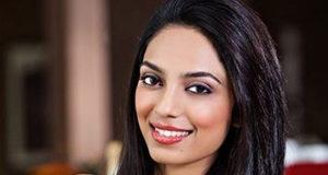 Goodachari girl Sobhita Dhulipala gets insulted in Hotel