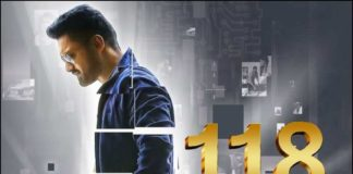 118 Movie Live updates