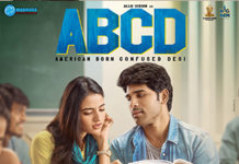 ABCD Overseas by BlueSky