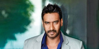 Ajay Devgn rejects Shankar for Rajamouli