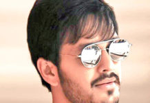 Akhil in love of marriage bureau girl?