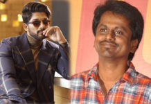 Allu Arjun next with AR Murugadoss