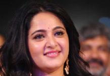 Anushka Shetty in devotional film on Lord Ayyappa