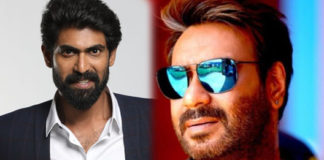 Baahubali and RRR Stars join hands for multistarrer