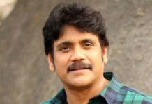 Corrupt Nagarjuna indulge in illicit activities