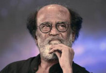 Fake Bomb threat at Rajinikanth house