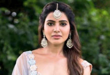 Fans suggest Samantha to take retirement