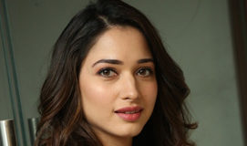 Harassment unlimited but Tamannah Bhatia ready