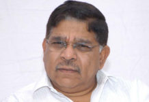 Allu Aravind special request to Mass Specialist for Allu Arjun