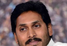 Jagan Mohan Reddy: 31 Criminal Cases and Assets worth Rs 375 Cr