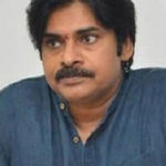 Jana Sena Party releases 6th list for 2019 elections in AP
