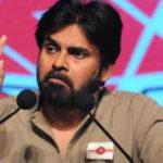 Jana Sena releases 2nd List : 5 MP Candidates & 32 MLA