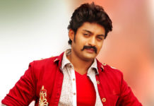 Kalyan Ram rebirth to rule Delhi sultanate?