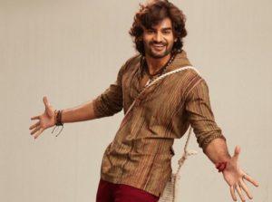 Kartikeya Hippi teaser gets release date