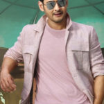 Mahesh Babu does not want to become National Hero