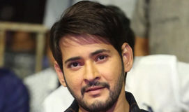 Mahesh Babu is bringing unexpected stars Vijayashanti and Upendra