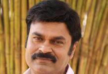 Naga Babu to contest for Narsapuram MP on Jana Sena Ticket?