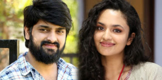 Naga Shaurya with Winning Combo