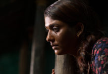 Nayanthara's Airaa trailer promises to be a nervy horror flick.