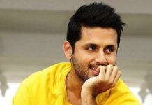 Nithin picks Ramesh Varma for recreating Ishq