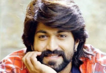 No Body can dare threaten KGF star Yash