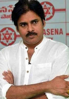 Pawan Kalyan assets revealed!