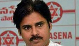 Pawan Kalyan shines in Pakistan