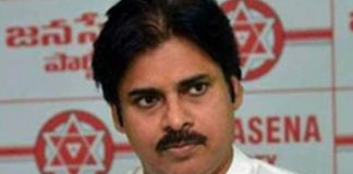 Pawan Kalyan to contest from Gajuwaka constituency