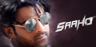 Prabhas Saaho overseas rights for Rs 42 Cr
