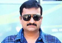 Rajamouli & Chiranjeevi accept Bandla Ganesh invitation, reject Venkatesh