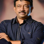 Ram Gopal Varma uses 'F**K' word for Chandrababu Naidu