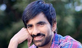 Ravi Teja turns director for Nandamuri Hero?
