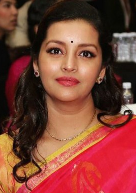 Renu Desai strong reply to Netizen who uses F*ck word for her