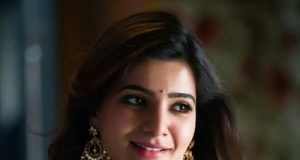Samantha triple treat: I just know in my heart