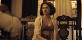 Shraddha Das : Everybody wants to play with my b*obs