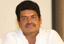 Sivaji Raja to join YSRCP