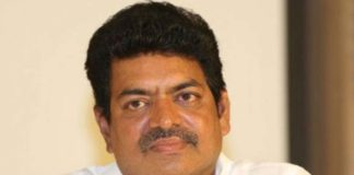 Sivaji Raja to join YSRCP