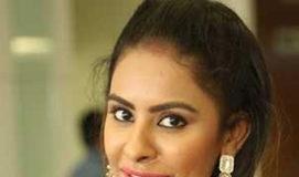 Sri Reddy in Bigg Boss 3 Telugu?