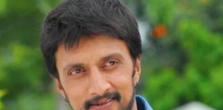 Sye Raa actor Sudeep to be arrested?
